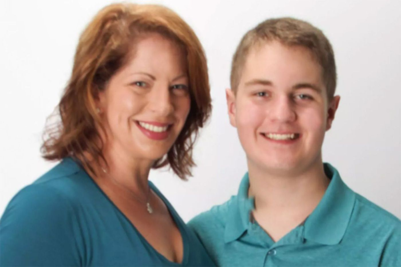 Medical Mystery: What caused teen's terrible seizures?