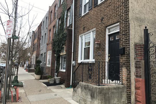 How does Philly assess property? Taxpayers will have to wait for complete answers.