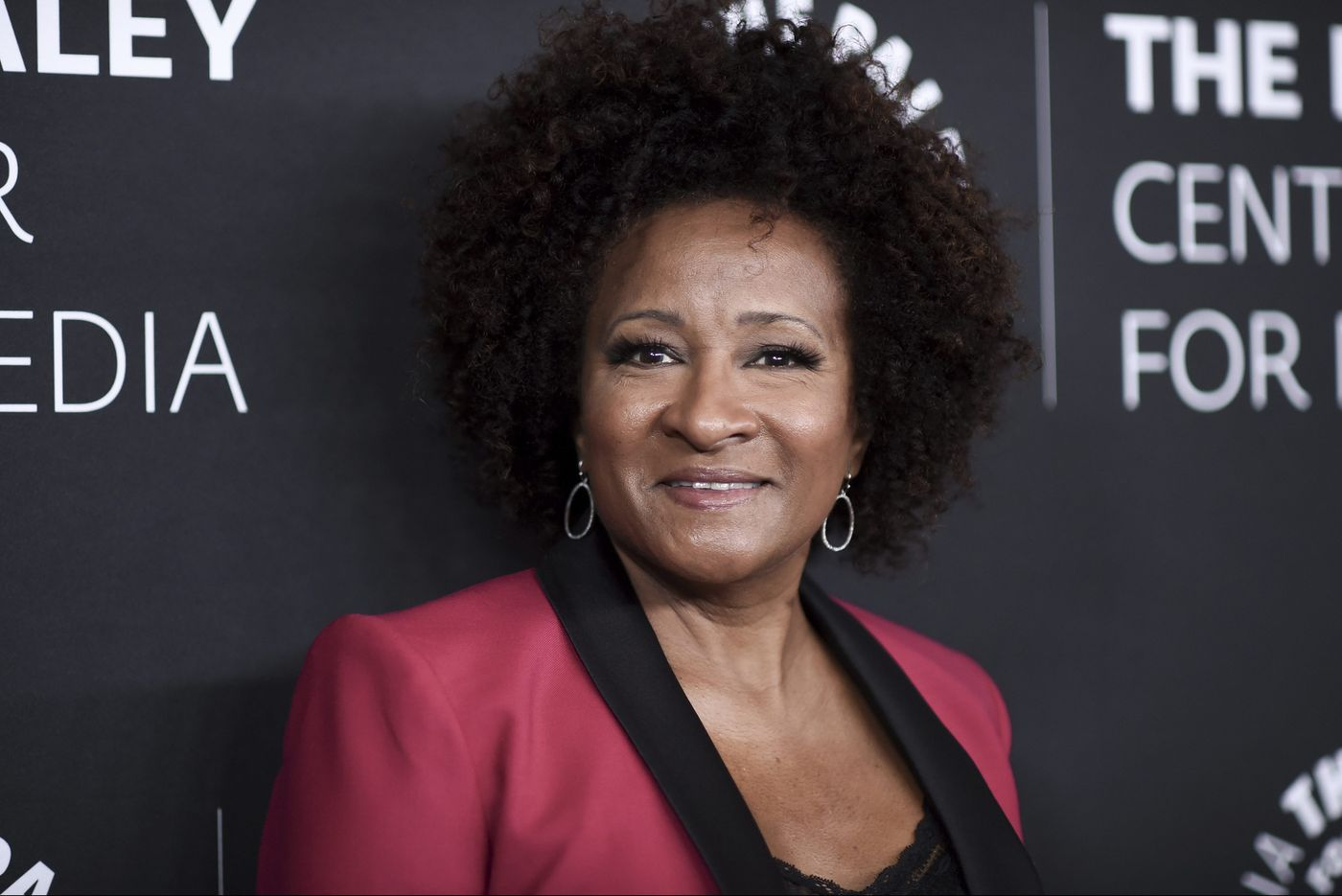 Wanda Sykes, who quit Roseanne after the star's racist tirade, has one request for the new 'The Conners'