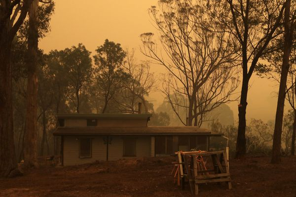 7 questions about traveling to Australia during catastrophic fires, answered