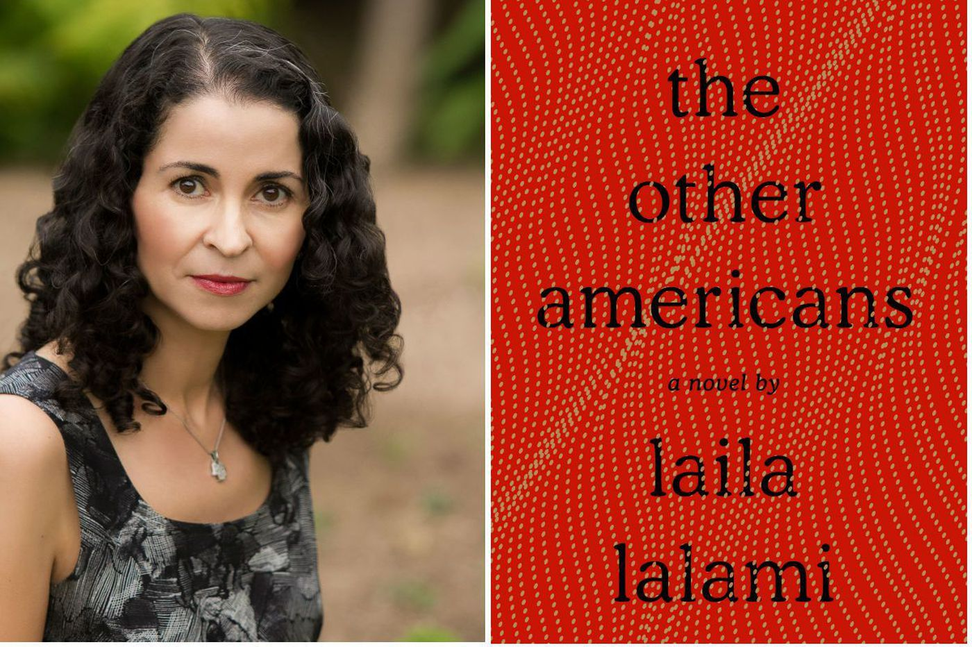 'The Other Americans' by Laila Lalami: Mystery and immigrant story, told by an other