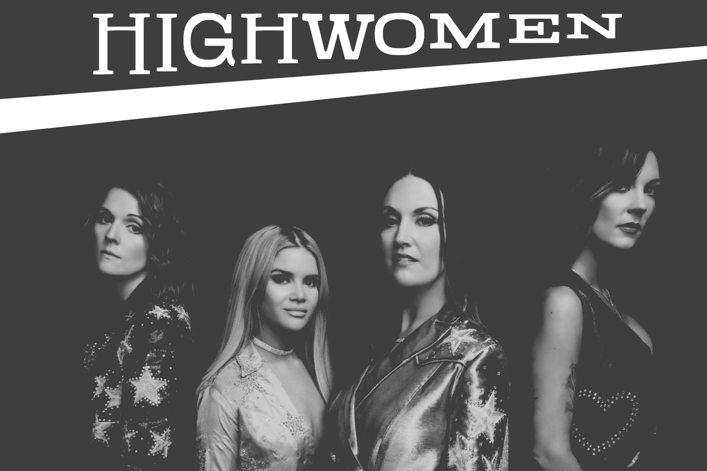 Album reviews: The Highwomen, Tool, Young Thug