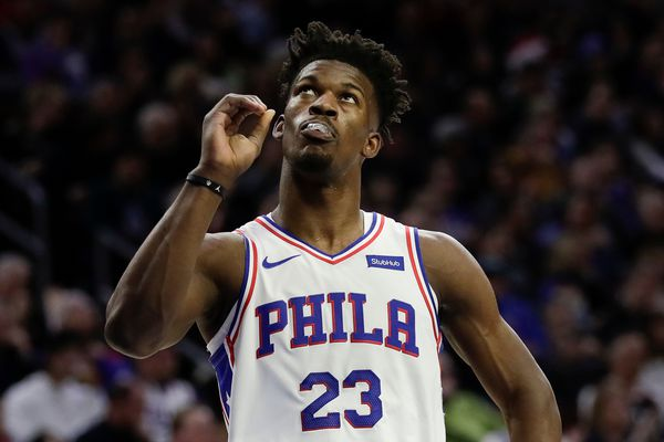 Sixers-Thunder: Game time, how to watch and stream