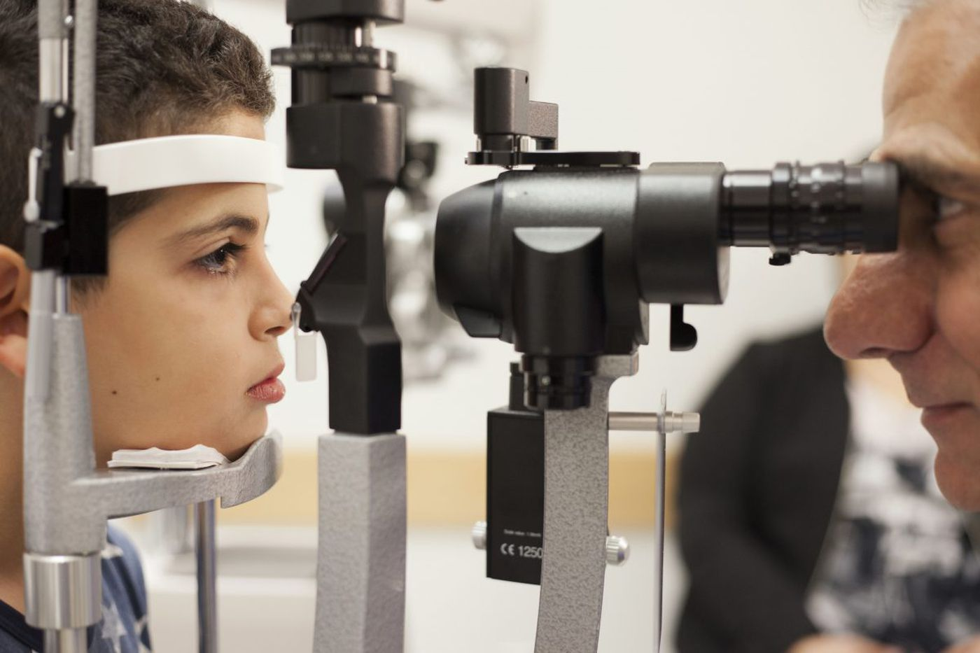 Spark Therapeutics to appear before FDA advisers about gene therapy for blindness