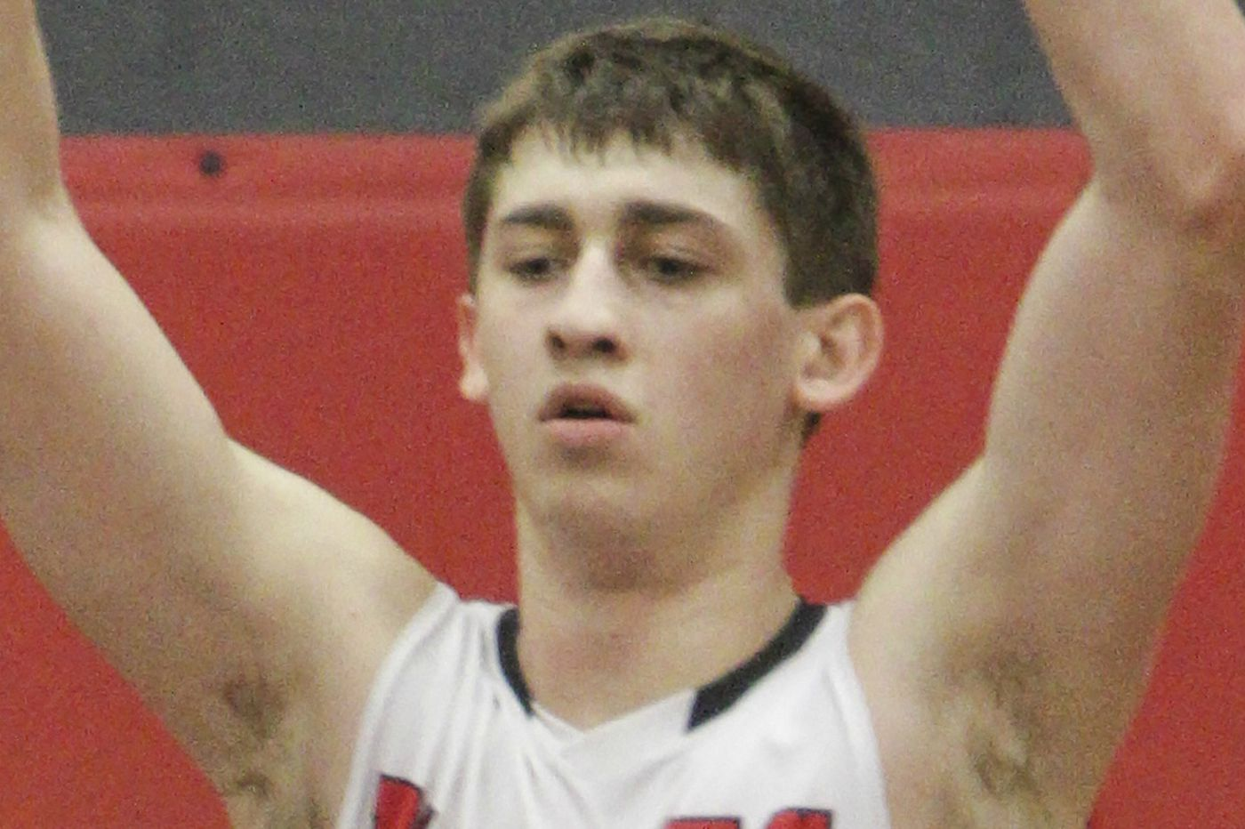 Defending champion Germantown Academy back with younger players