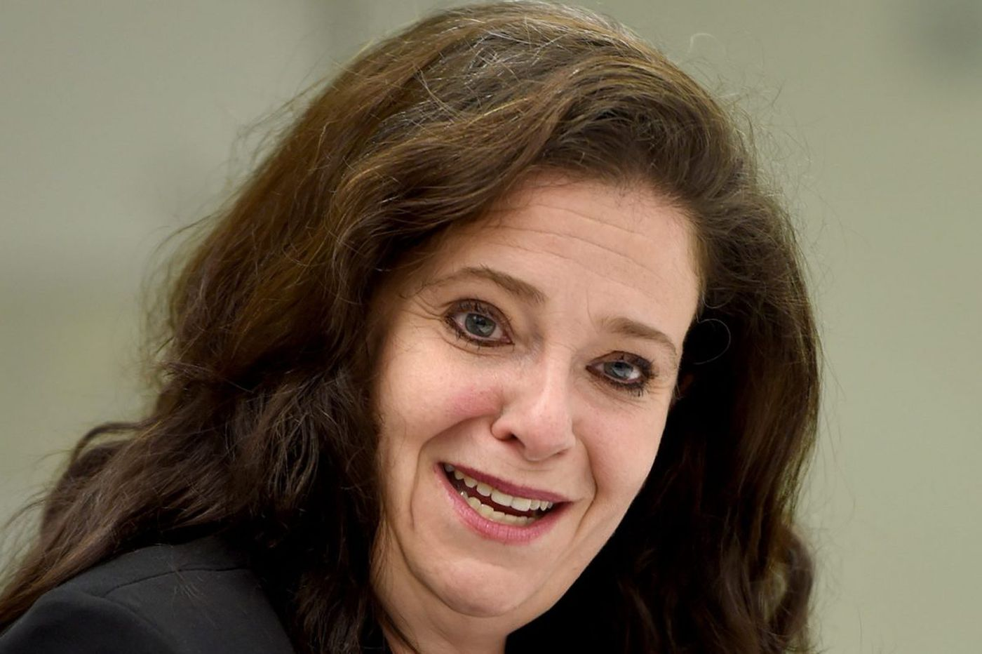 Beth Grossman has the energy, strong background, and skills to be Philly's next DA   Endorsement
