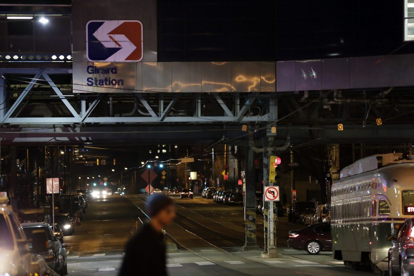 Surge in SEPTA construction has led to friction over who gets the job done