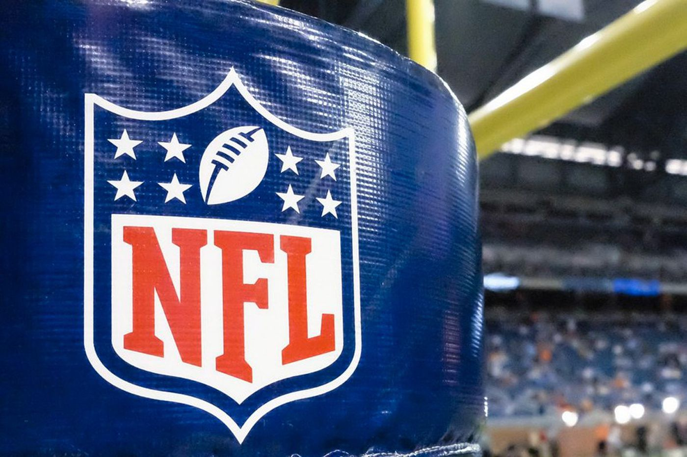 NFL Network exec out after sex-tweet scandal, ESPN looking forward to Phillies-Mets game