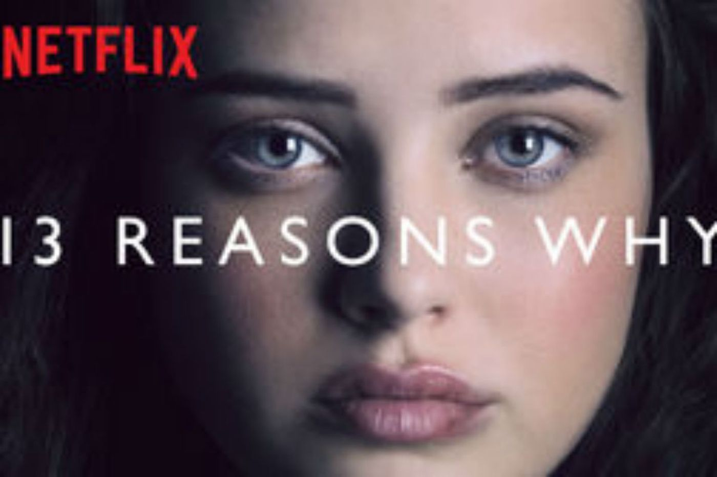 Schools warn parents about Netflix teen suicide series, '13 Reasons Why'