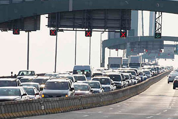 DRPA committee approves budget with fare, toll increases