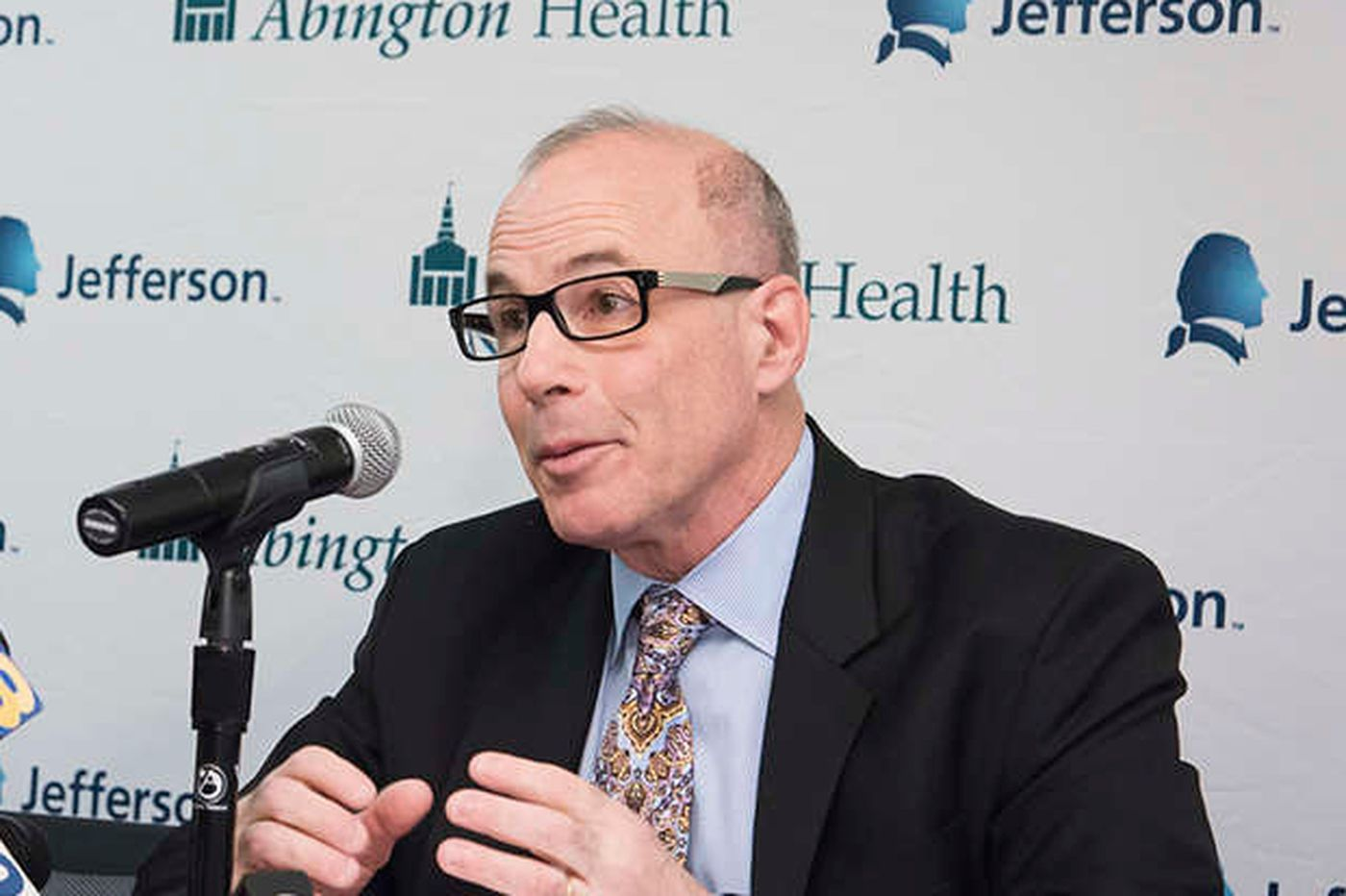 Jefferson to eliminate 500 positions and trim top executives' pay as losses mount from COVID-19
