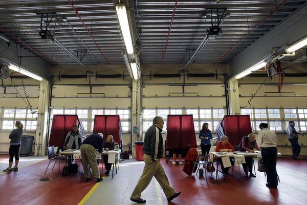 N.J. lawmakers left 172,000 voters off a permanent absentee voter list. They're scrambling to fix it.
