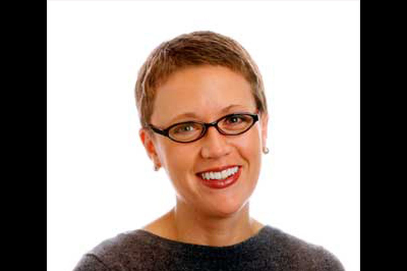 Monica Yant Kinney: A columnist says farewell