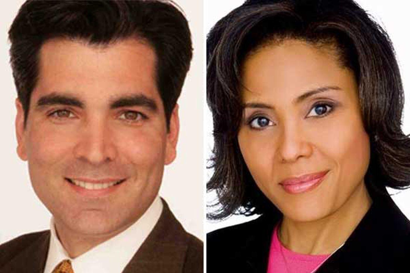 Former TV anchor loses N-word lawsuit