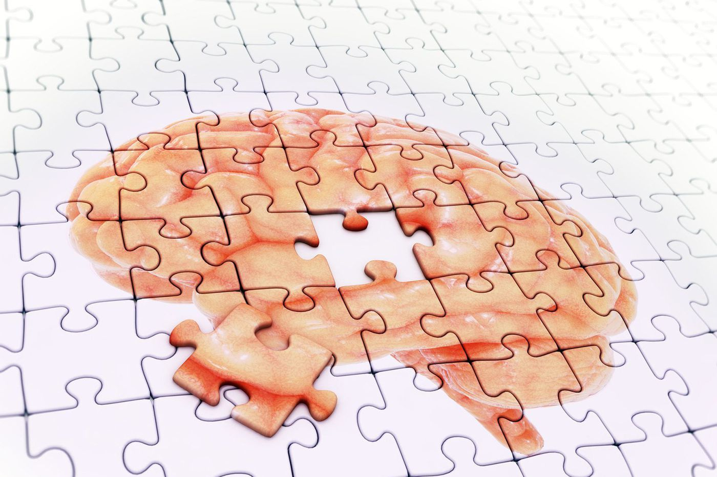 How to keep your brain in learning mode long after childhood
