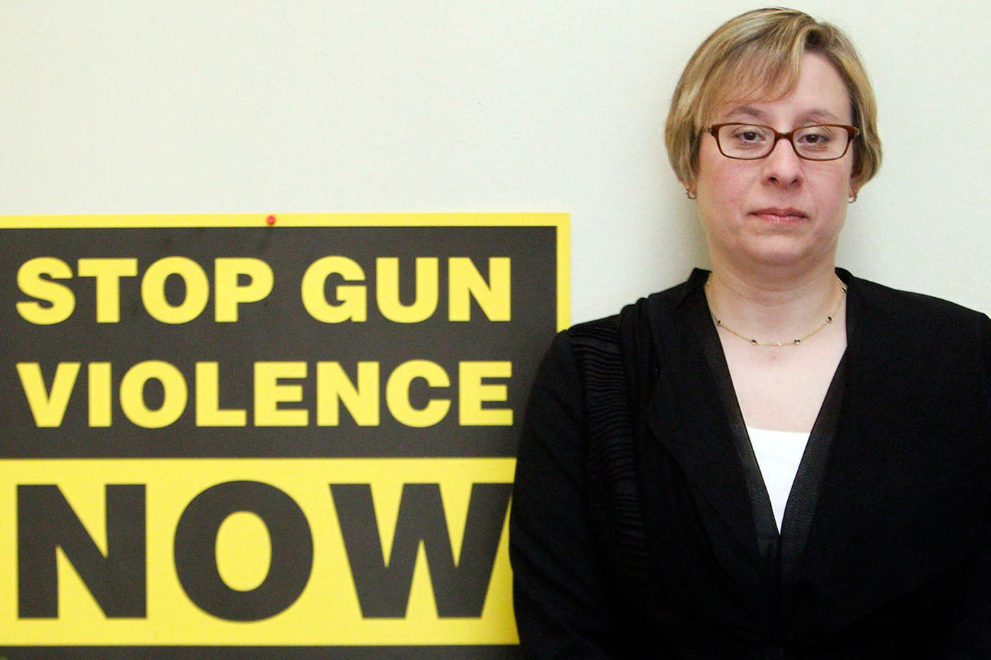 Commentary: Lies about homicides hide the fact we have a gun violence problem