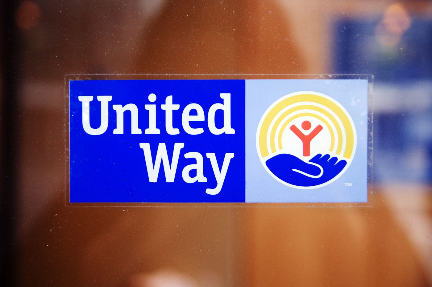 United Way slashes 37 positions as it adjusts to narrower mission