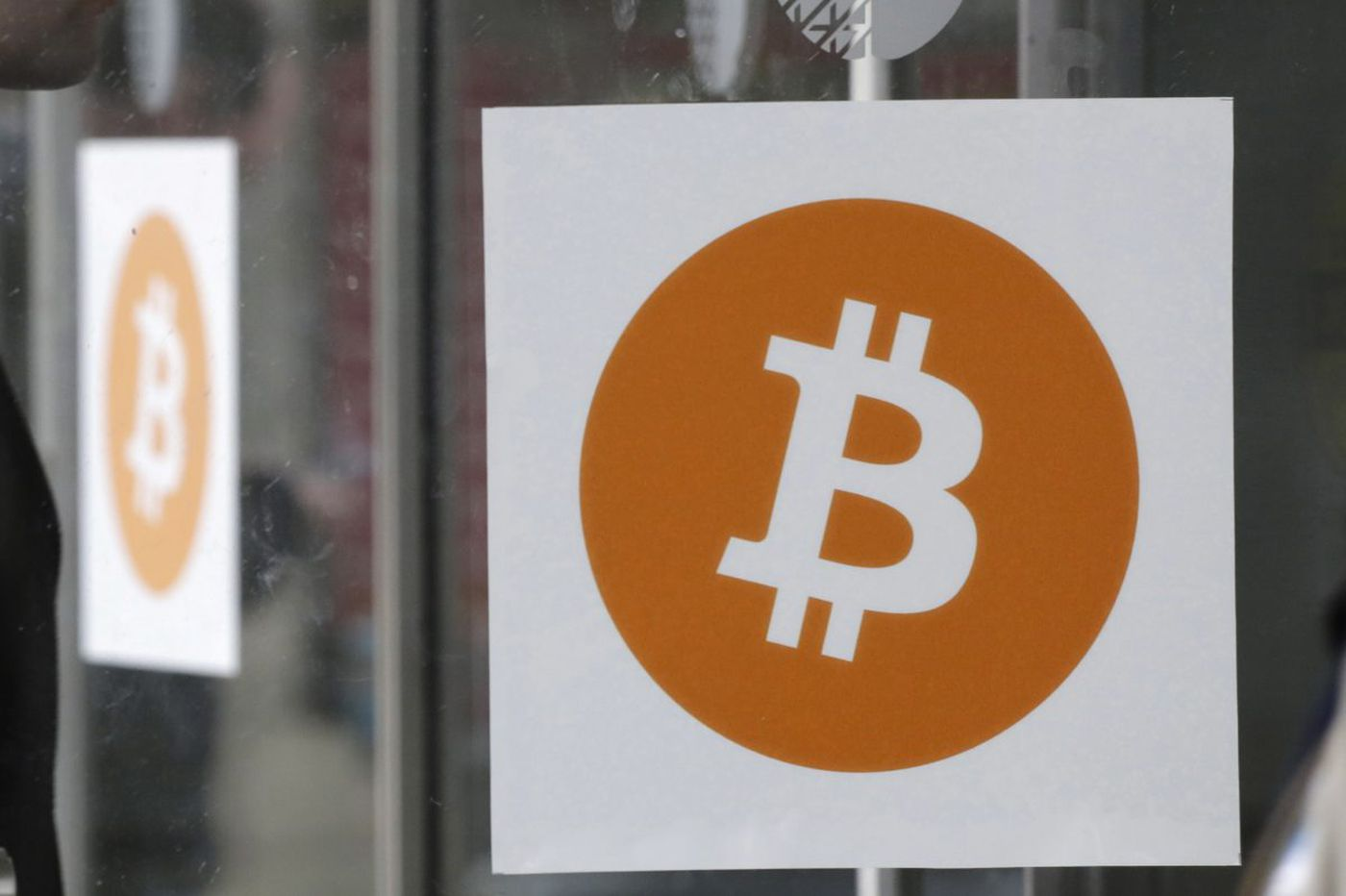 Case to proceed against Montco man accused in $50M bitcoin heist