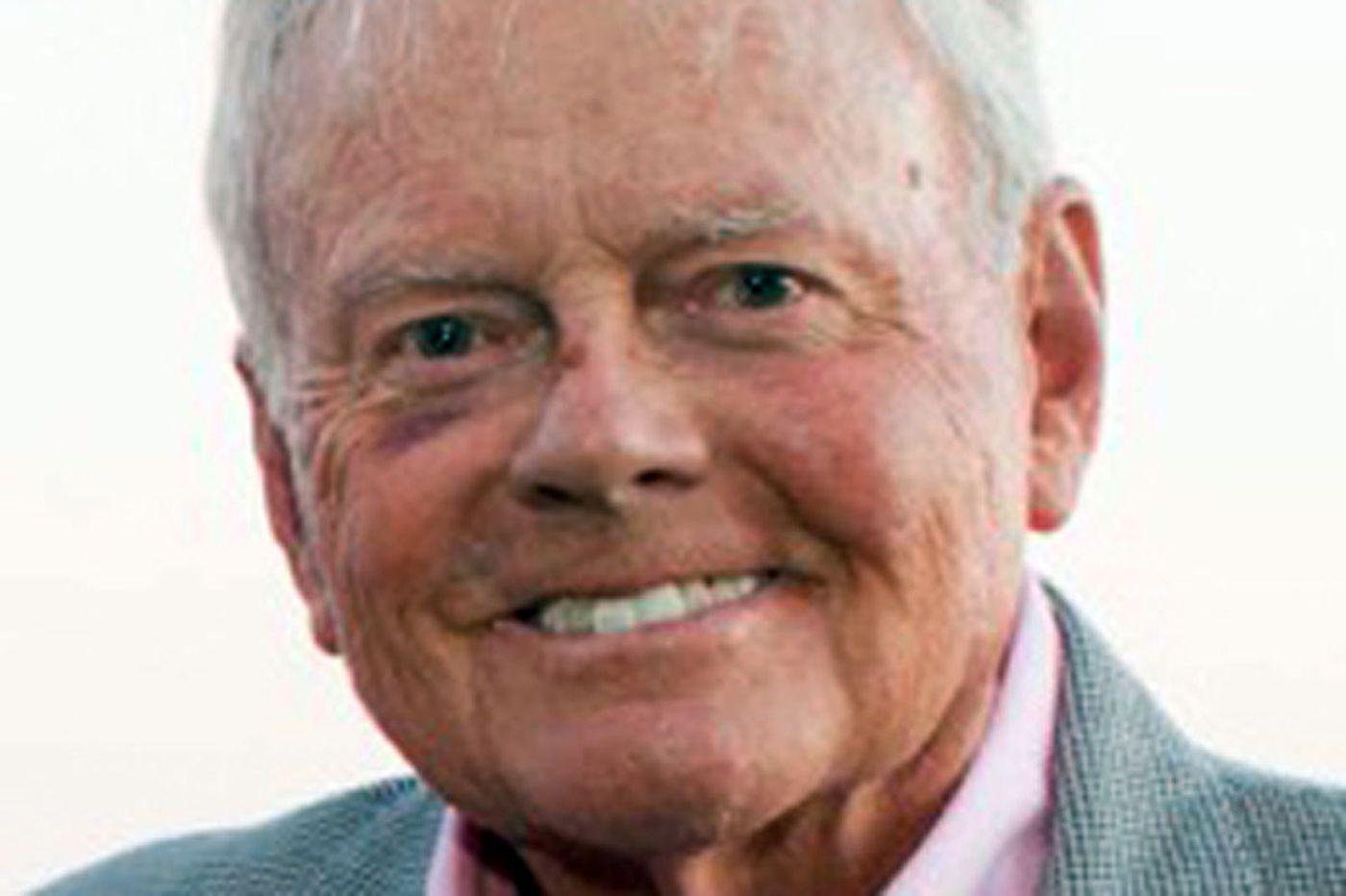 William J. Hammer, 71, cardiologist