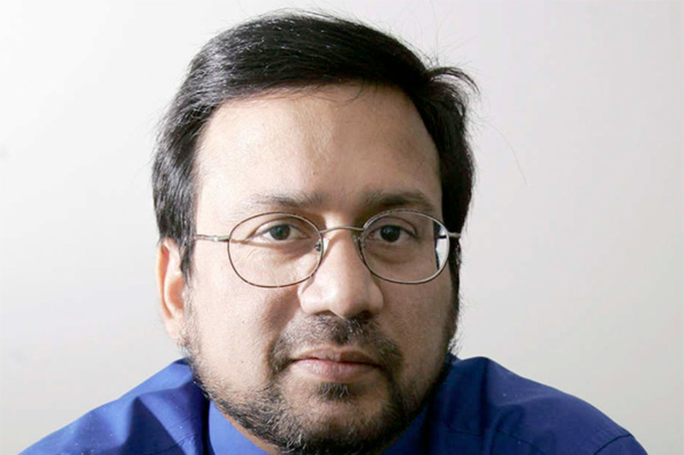 The Pulse: Shock for critics: Muslim judge's non-sharia ruling