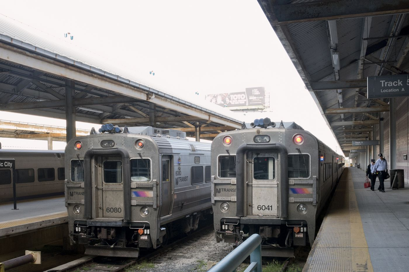 after push by gov  murphy  nj transit will give a date by week u2019s end for atlantic city rail line