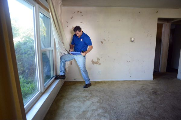 What to expect when it's time to get your home inspected
