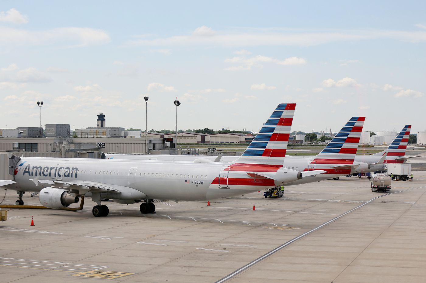 COVID-19 risk on airplanes is low if these precautions are taken, Harvard study says