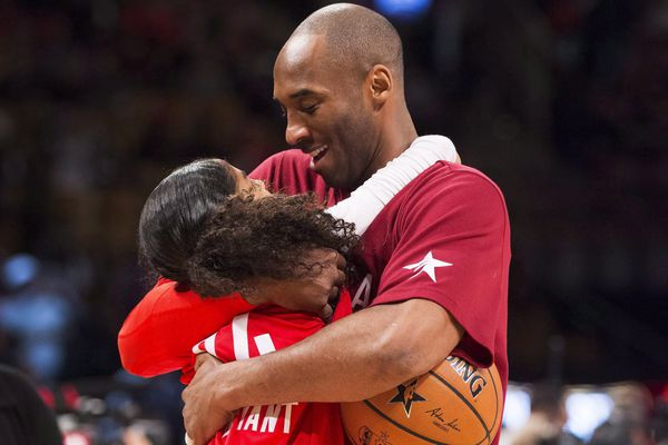 Kobe Bryant, daughter Gianna among 9 dead in helicopter crash: As the world mourned