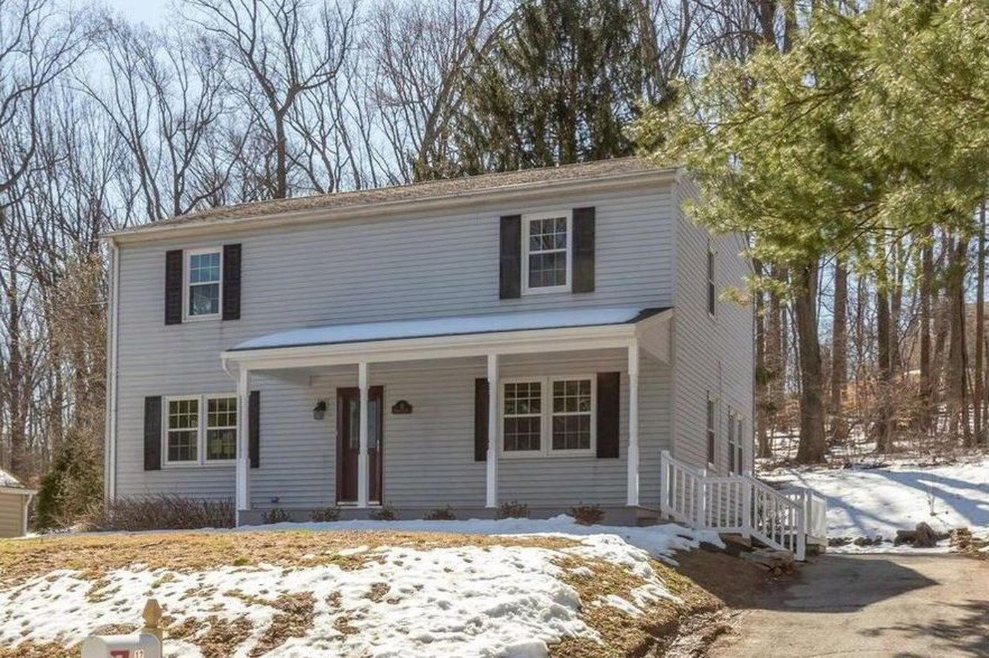 On the market: Three homes under $500,000 in one of Chester County's top school districts