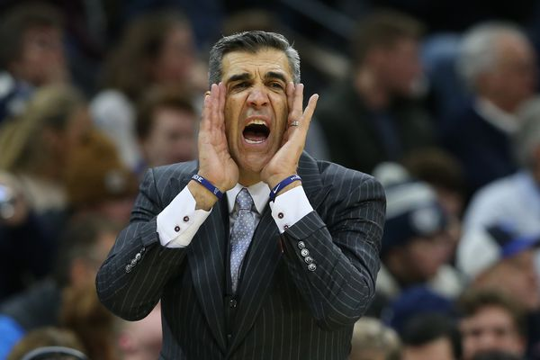 Villanova to compete in 2020 Empire Classic at Madison Square Garden