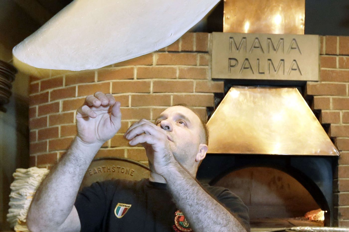 Mama Palma's to close for renovation and name change to Palma's Cucina