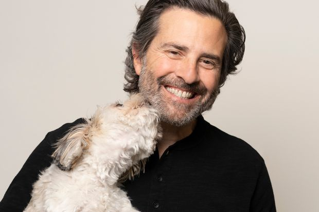 Pet insurer Petplan has a new CEO; Wharton-grad founders replaced by a TV executive