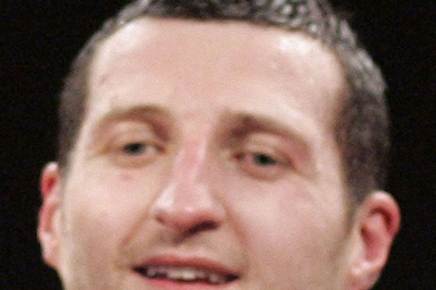 'Super Six Classic' ends with Froch-Ward