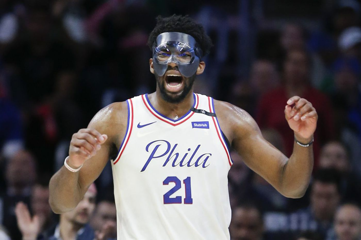 Sixers-Celtics: See all of our coverage leading to Game 4