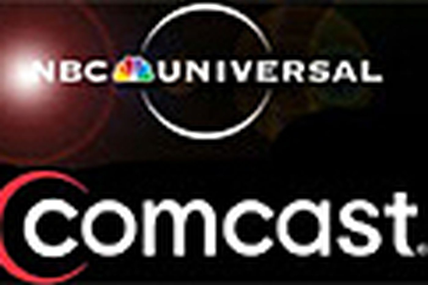 How Comcast sealed the NBCU deal