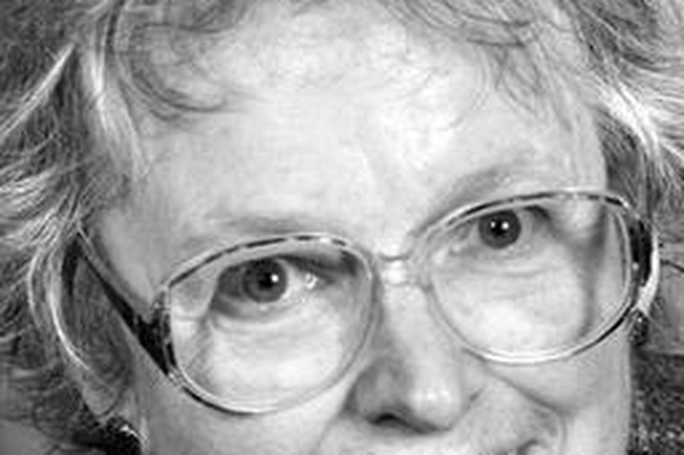 Mary M. Taylor | Teacher and priest, 79