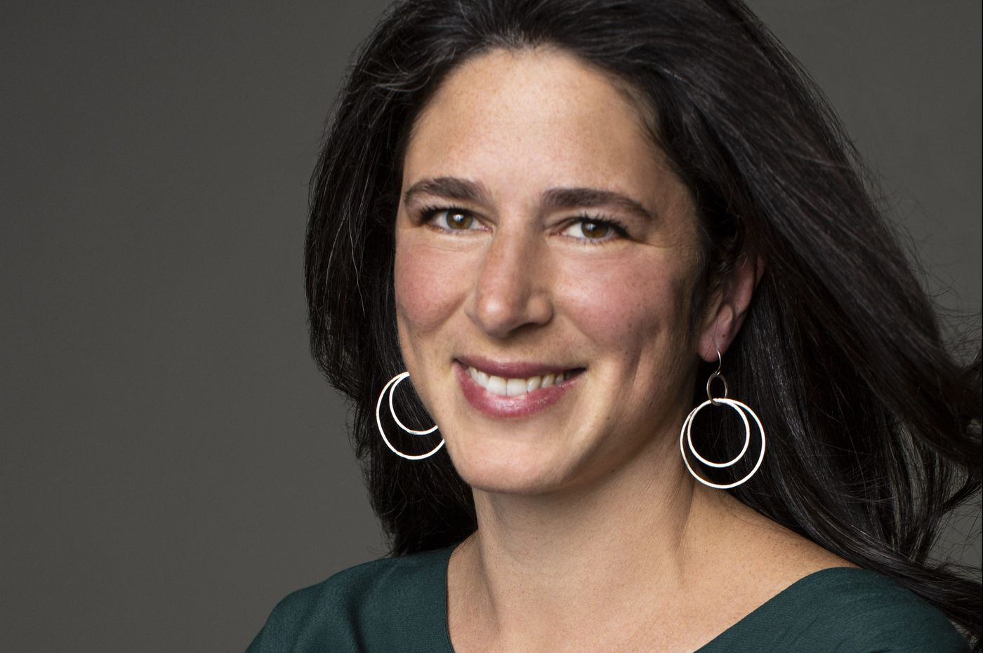 Rebecca Traister's 'Good and Mad' is one furious read   Ronnie Polaneczky