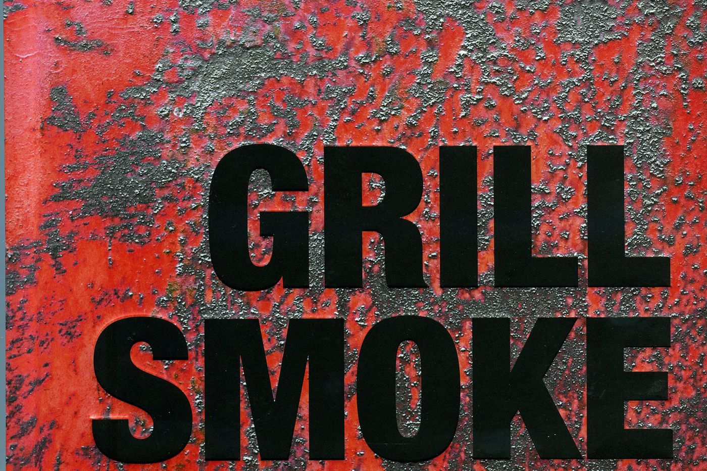 Cookbook review: 'Grill Smoke BBQ' by British chef Ben Tish