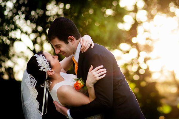 Love: Ileana Marrufo & Daniel LeVine