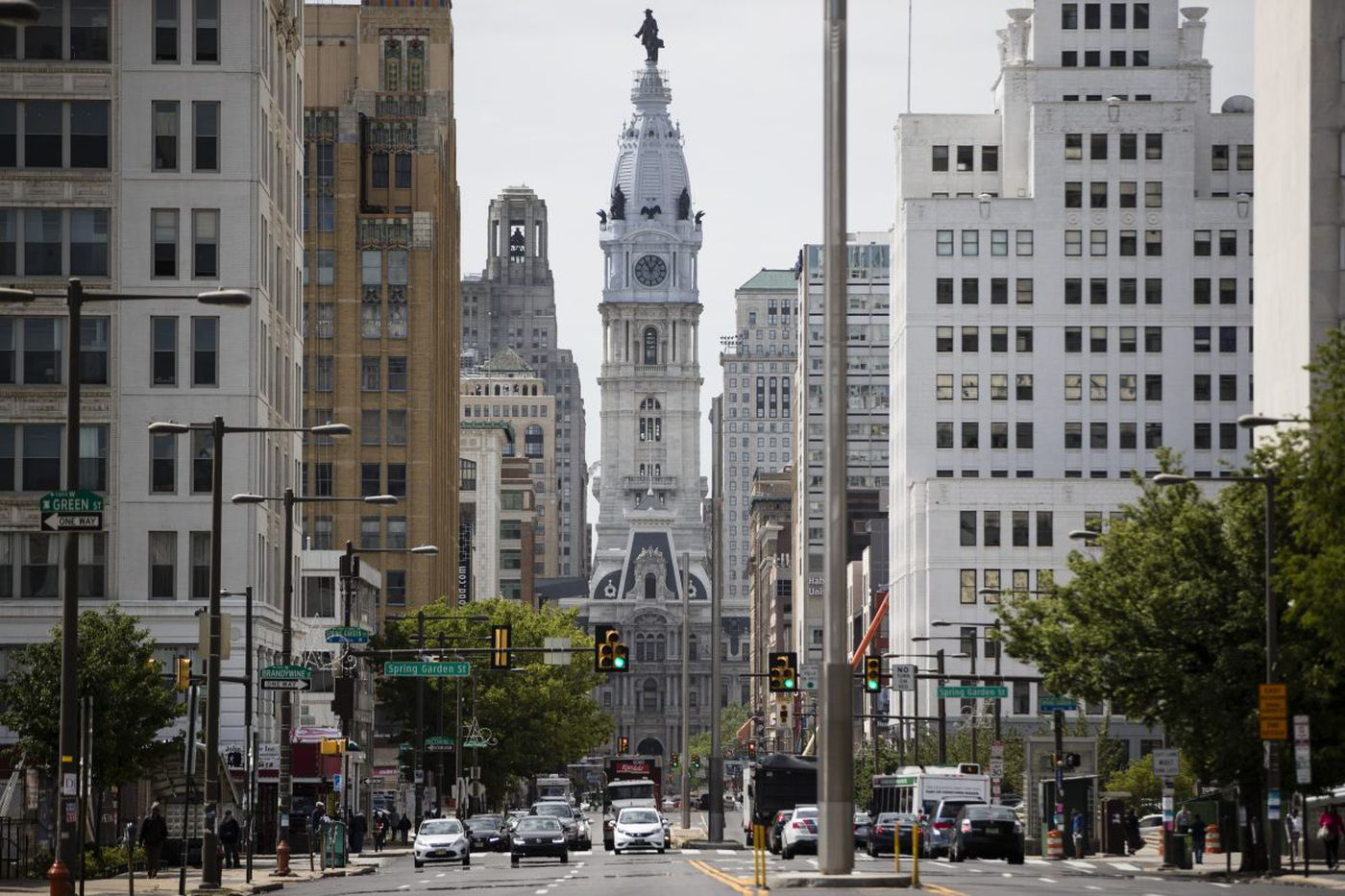 'Fight the culture of shame': Why Philly's tech upgrades fail and how we can fix them   Opinion