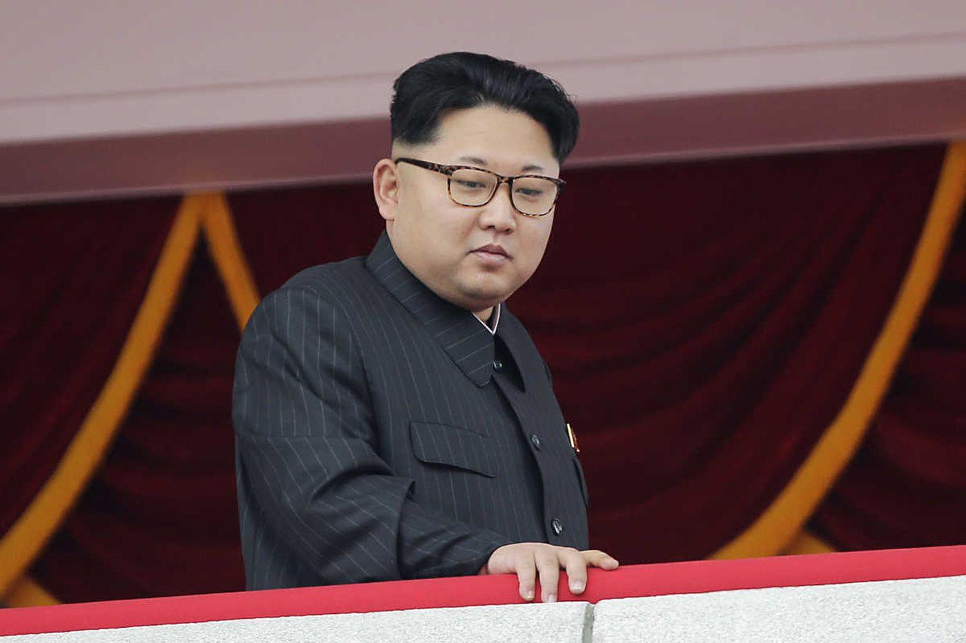 Krauthammer: Options stark against nukes in N. Korea