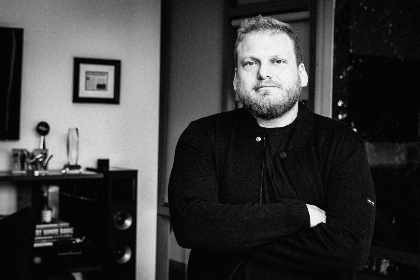 5 Questions: Lessons from the early death of Maroon 5 manager Jordan Feldstein
