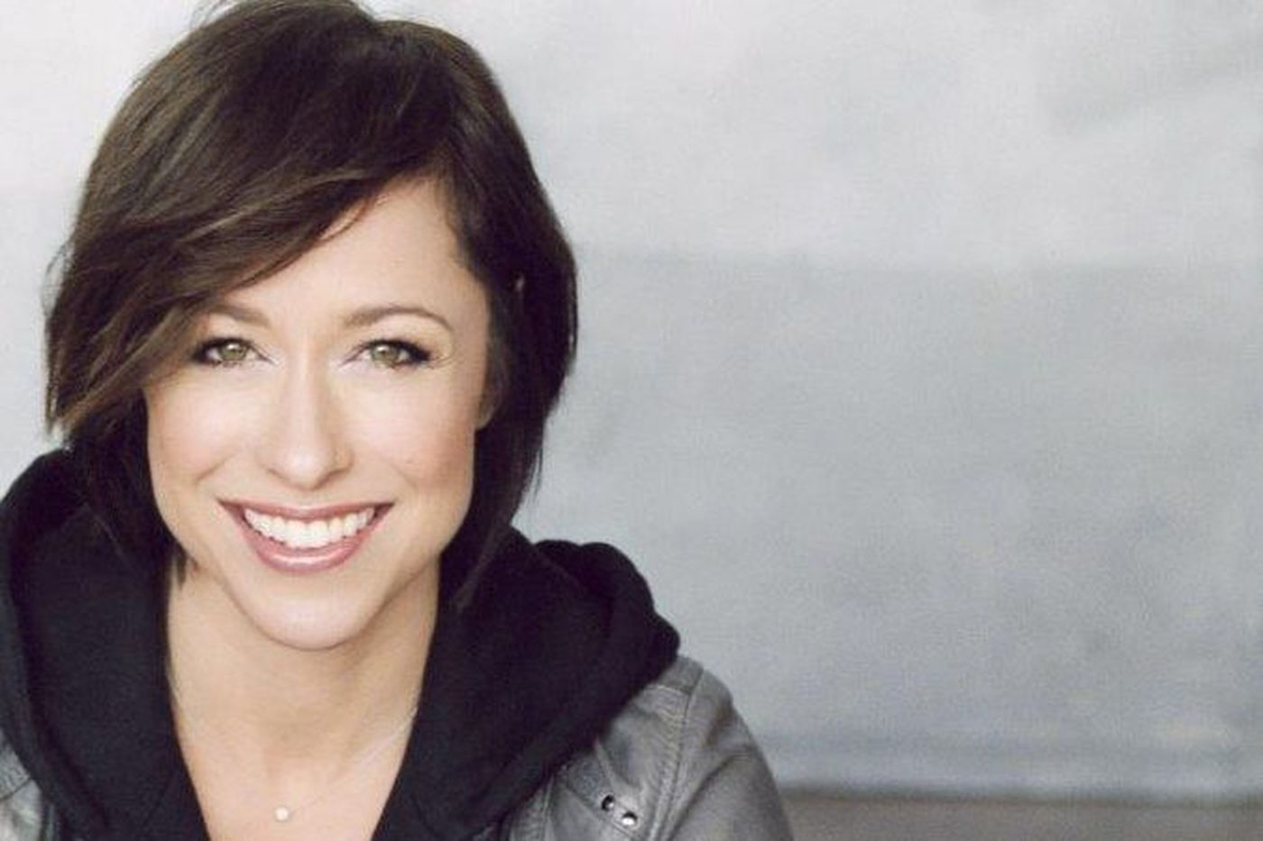 Paige Davis returning to 'Trading Spaces' for TLC reboot