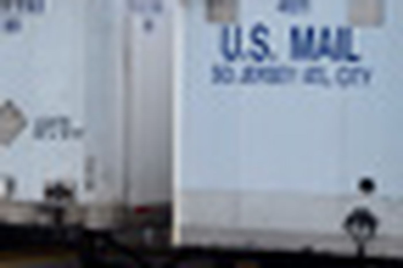 Local USPS facilities riled about closings rumors