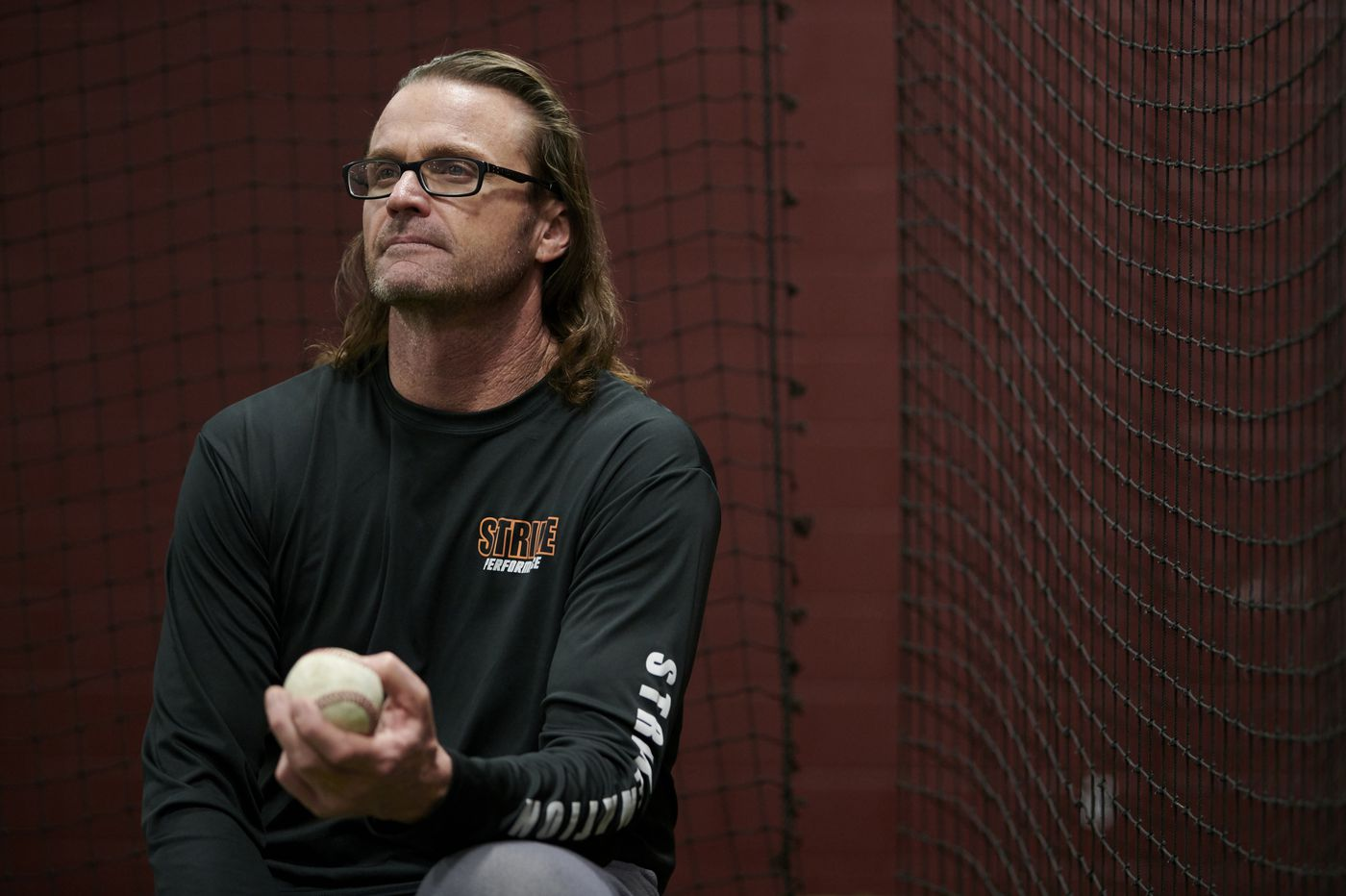 Philly officials tried to help Amazon escape cashless store ban; how former Phillies pitcher bounced back | Morning Newsletter
