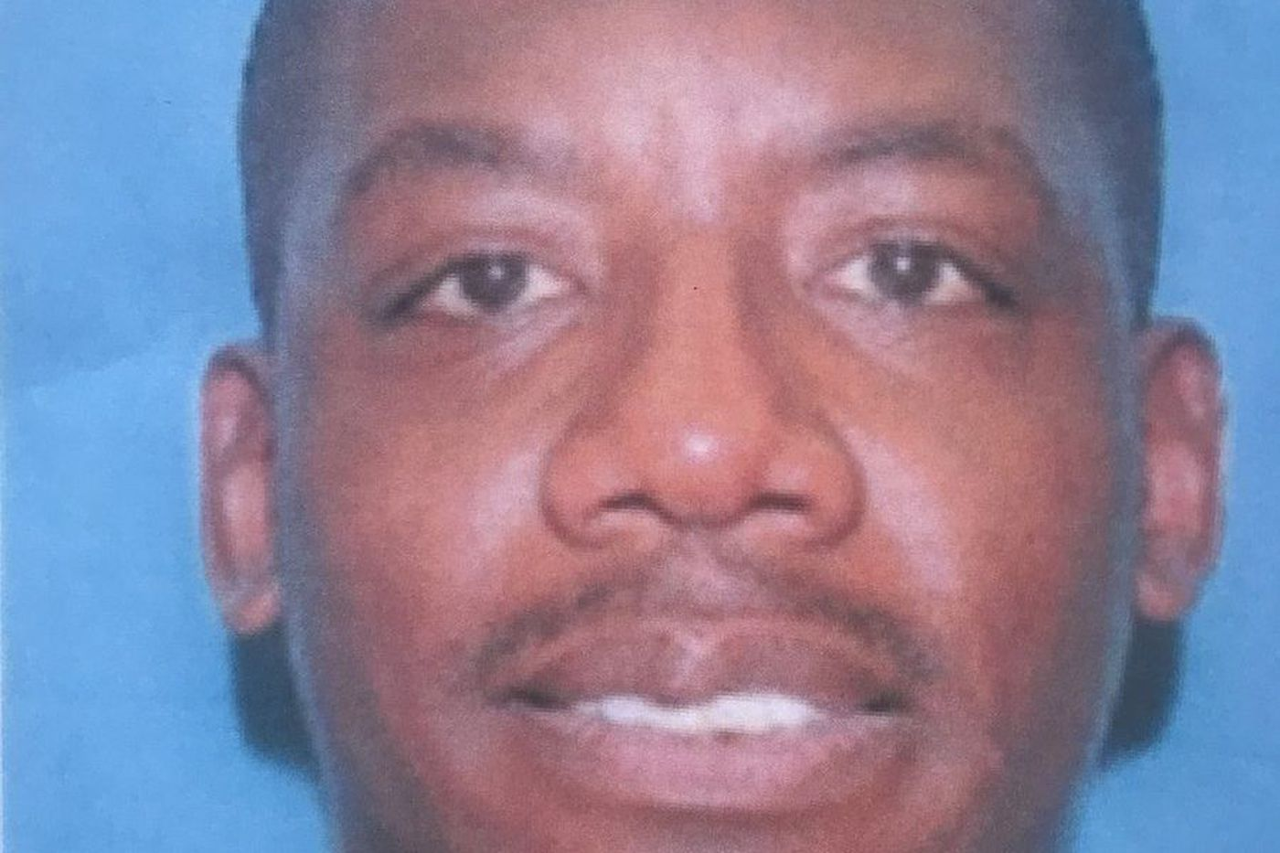Suspect in Bensalem slaying to be tried in county court
