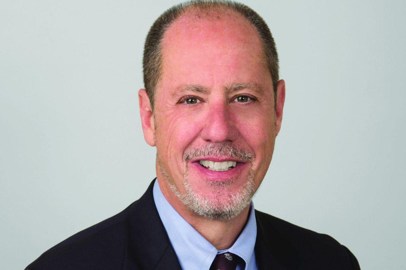 Ballard Spahr lawyer tackles media cases for CNN, New York Times