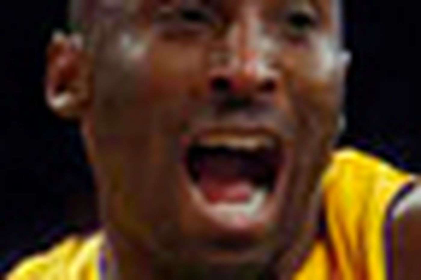 School gym to be named after Kobe Bryant