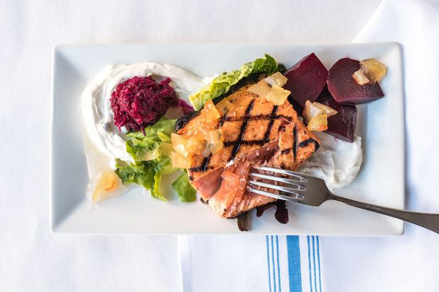 Nordic food: How and where to eat like a Viking in Philadelphia