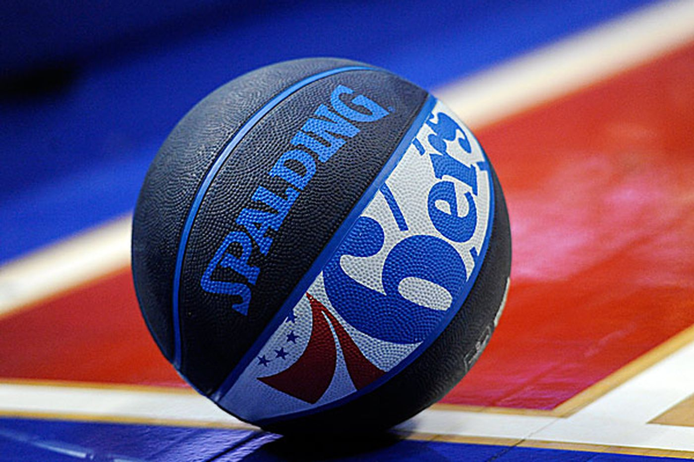 Sources: Sixers practice facility at Navy Yard a no-go
